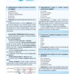 cb-anatomi-10