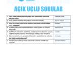 cb-farmakoloji-4
