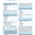 cb-farmakoloji-5