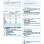 cb-farmakoloji-7