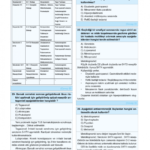 cb-farmakoloji-8