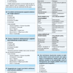 cb-farmakoloji-9