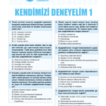 cb-genelcerrahi-7