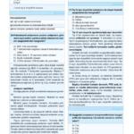 cb-mikrobiyoloji-5