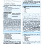 cb-mikrobiyoloji-6