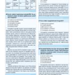 cb-mikrobiyoloji-7