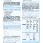 cb-mikrobiyoloji-8