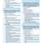 cb-mikrobiyoloji-9