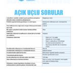 cb-patoloji-3