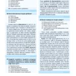 cb-patoloji-5