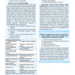 cb-patoloji-7