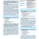 cb-patoloji-8