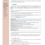 i-patoloji-2