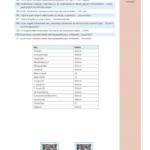 info-mikrobiyoloji-1