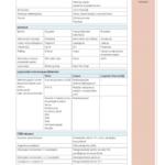 info-mikrobiyoloji-10