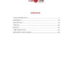 info-mikrobiyoloji-3