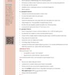 info-mikrobiyoloji-4