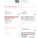 info-mikrobiyoloji-6
