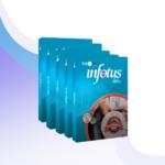 infotus-klinik-bilimler