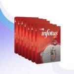 infotus-temel-bilimler