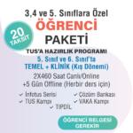 ogrenci-paket-36