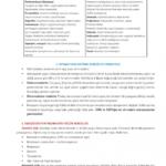 pediatrip-2