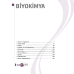 tumtus_biyokimya_1
