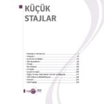 tumtus_kstajlar_1