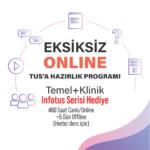 online-b