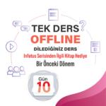 tekders-b